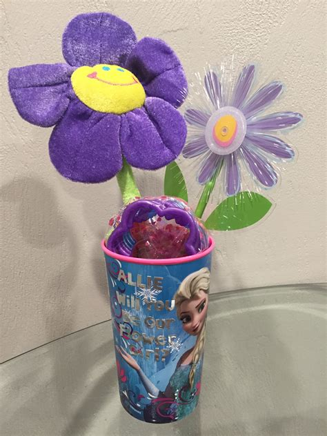FlowerGifts-for-Men
