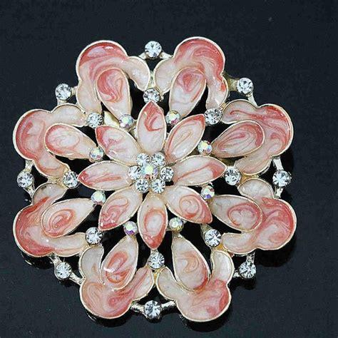 FlowerPins-for-Women