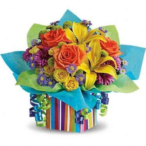 Flowers-OnlineGift
