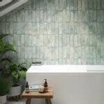 FoamWall-Tiles