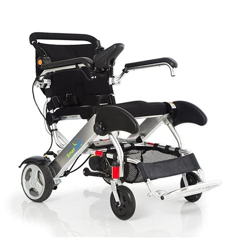 Fold-Up-ElectricMobility-Scooters