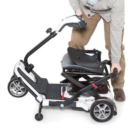 Fold-andGo-Mobility-Scooter