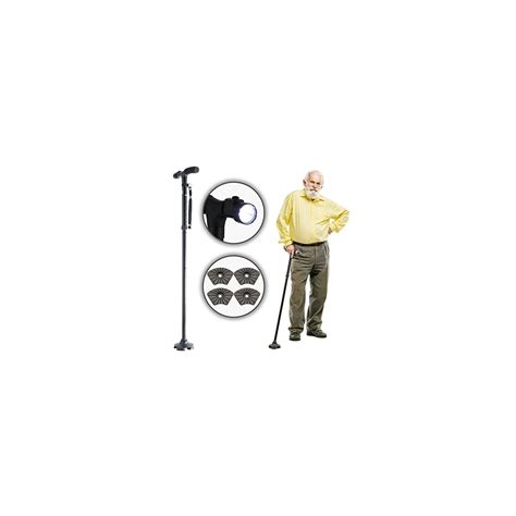 Foldable-MobilityScooters