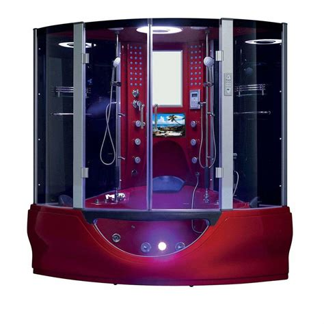 Folding-MobilityScooter-Dealers