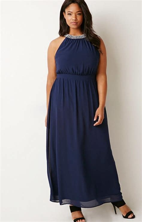 HD wallpapers old navy plus size summer dresses Page 2