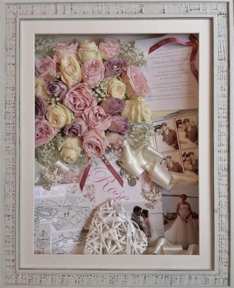FramedWedding-Bouquet