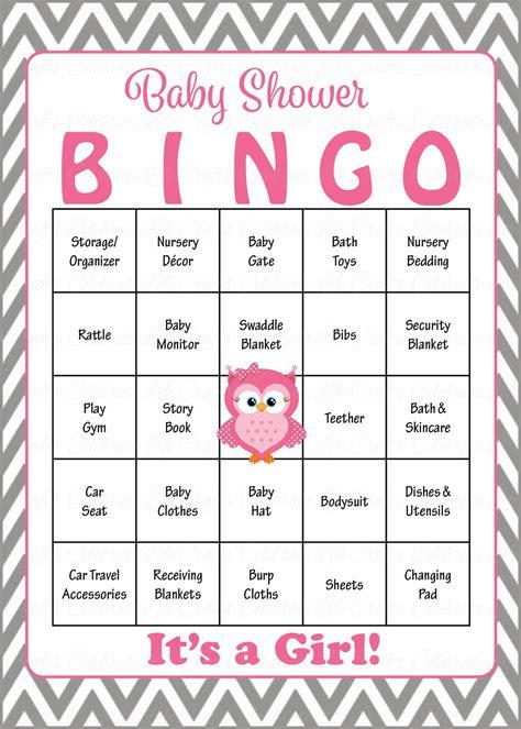 Free-Baby-ShowerBingo-Games