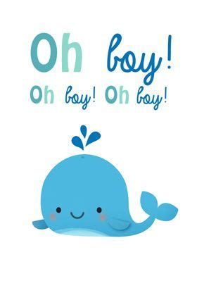 Free-BoyBaby-Shower-Cards