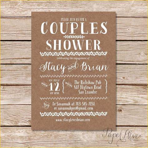 Free-CouplesShower-Invitation-Templates