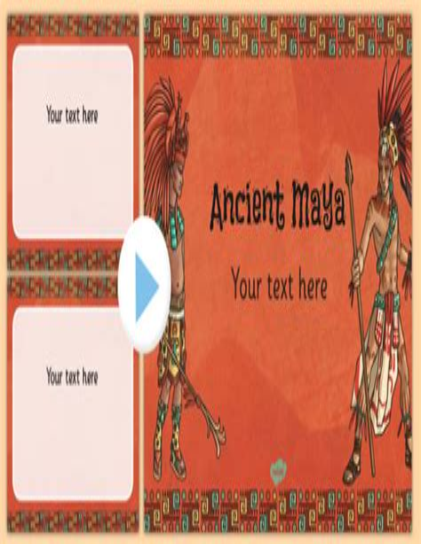 Free-NewsletterDesign-Templates