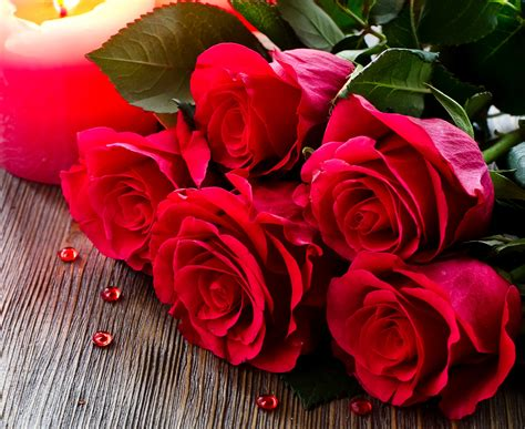 Free-Picturesof-Rose-Bouquets