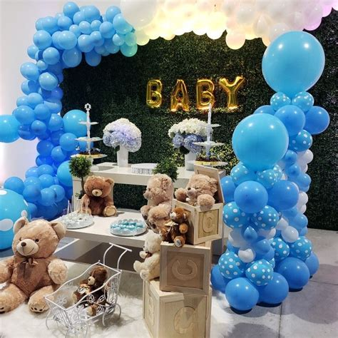 Free-Placesfor-Baby-Shower
