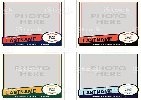 Free-PostcardBack-Template