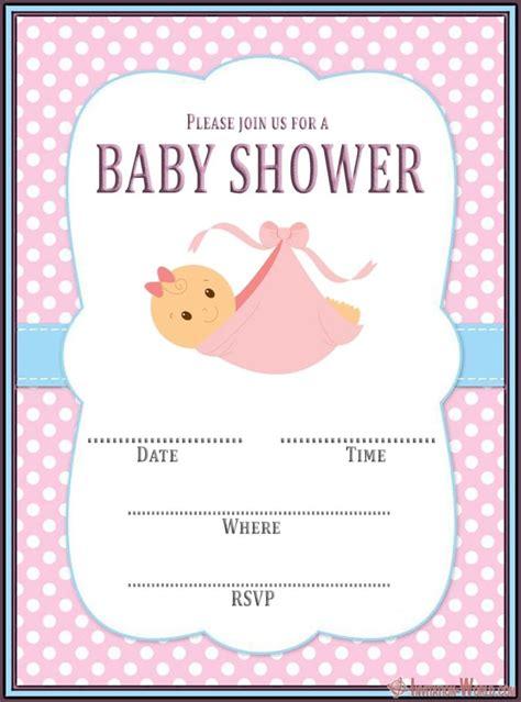 Free-Printable-Baby-ShowerInvitation-Cards