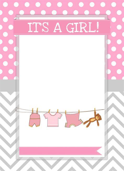 Free-Printable-Baby-ShowerInvitations