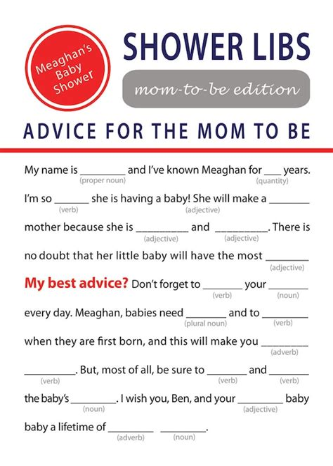 Free-Printable-Baby-ShowerMad-Libs-Game
