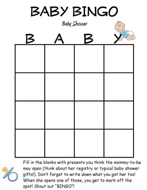 Free-Printable-BabyBoy-Bingo-Cards