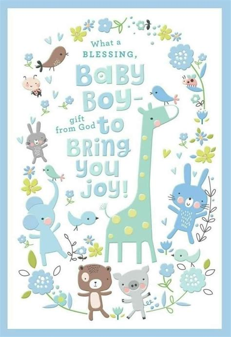 Free-Printable-BoyBaby-Shower-Cards