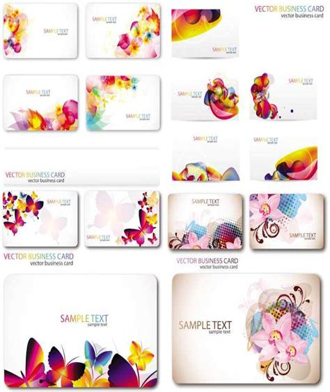 Free-Printable-NameCard-Templates