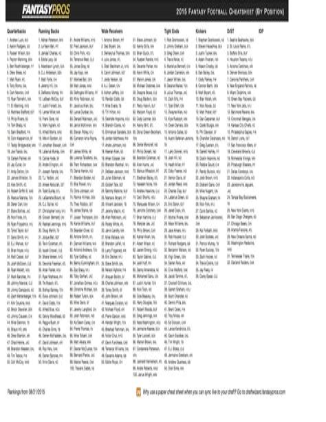 Free-PrintableFootball-Cheat-Sheets