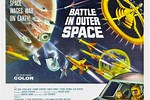 Free Space Battle Movies