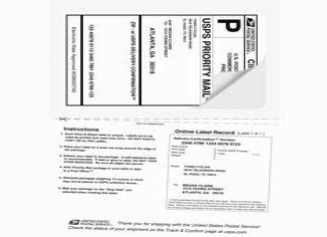 Free-USPSPostcard-Template