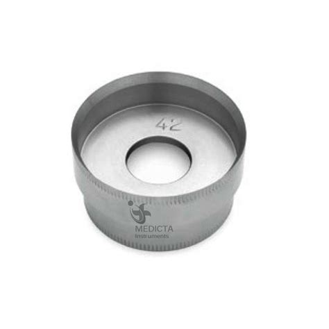 Freeman Double Ended Areola Marker, | Watches Store Online Reviews