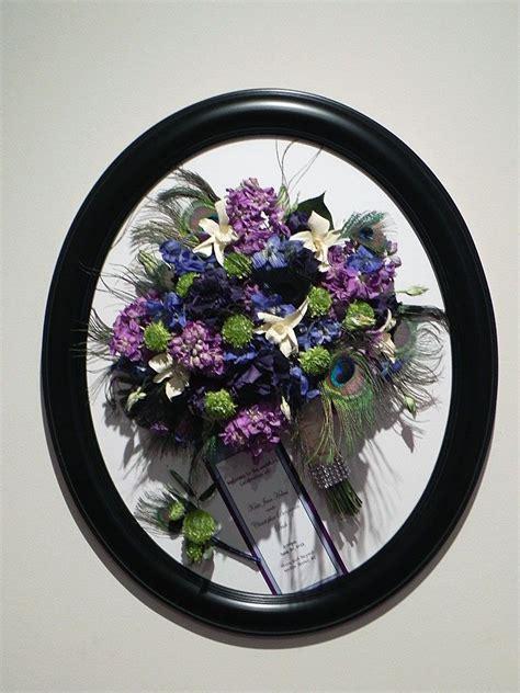 Freeze-DriedWedding-Bouquet