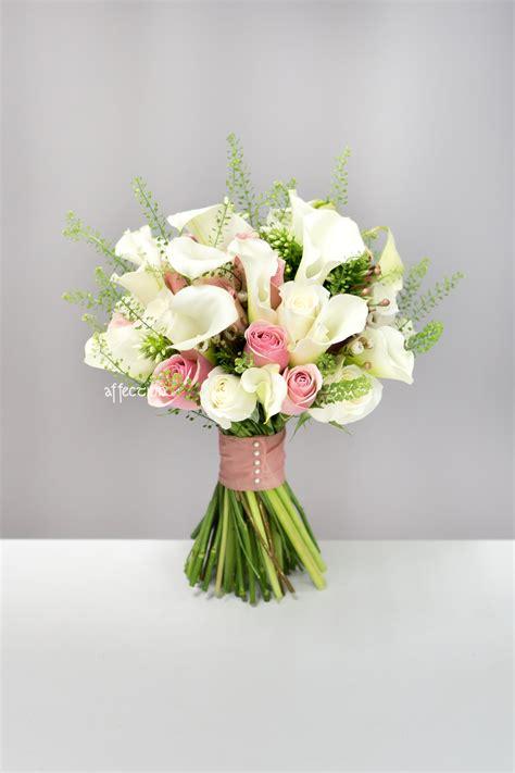 Fresh-FlowerWedding-Bouquets