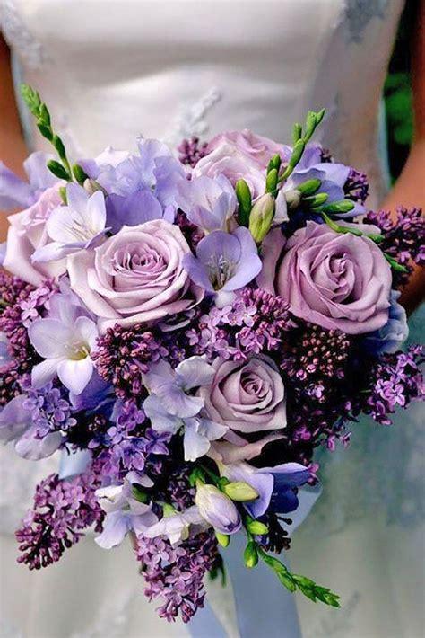 Fresh-SpringWedding-Bouquets