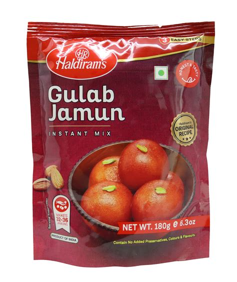 From Israel 180 gr Instant Powder | Gps Store