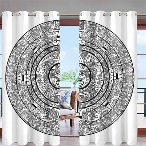 Front-Porchwith-Curtains