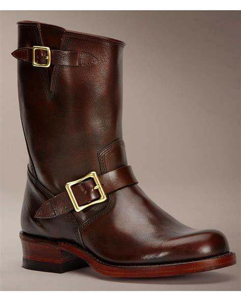 Frye Boots Men