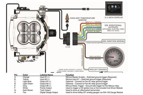 Fuel-PumpWiring-Diagram