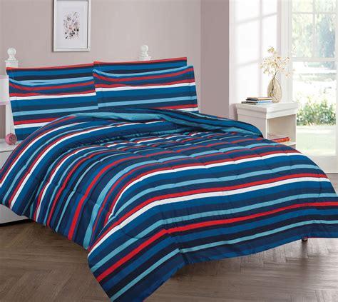 Full-Size-Bed-SheetSet