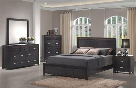 Full-Size-BedSets