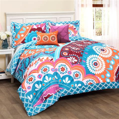 Full-SizeBed-Sheets