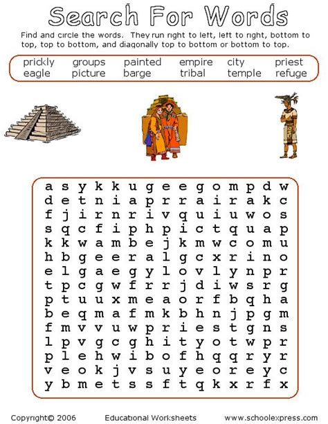 Fun-HandwritingPractice-Worksheets