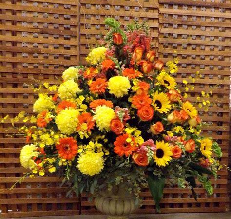 Funeral-Flower-Arrangements-Albuquerque-Nm
