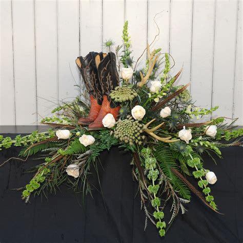 Funeral-Flowers-ArrangementsMen