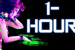 Funeral Music 1 Hour