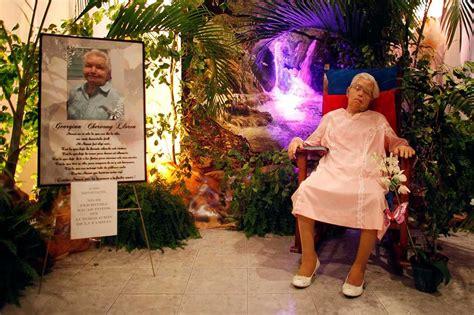 FuneralStaging