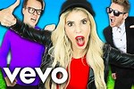 Funny Battle Song