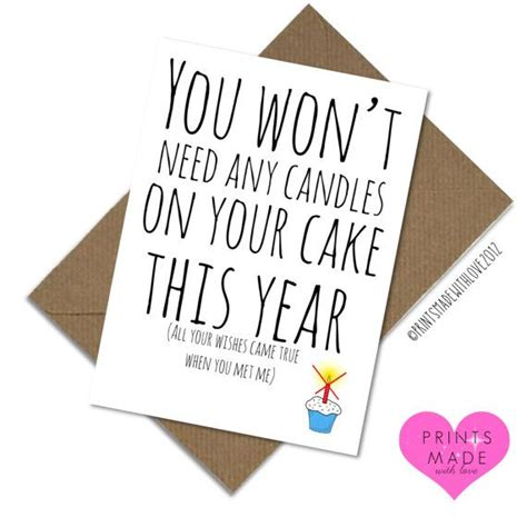 Funny-Birthday-CardInside-Messages