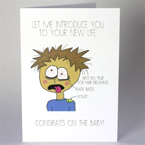 Funny-NewBaby-Card-Messages