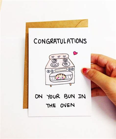 Funny-Things-To-Write-In-A-Baby-Shower-Card