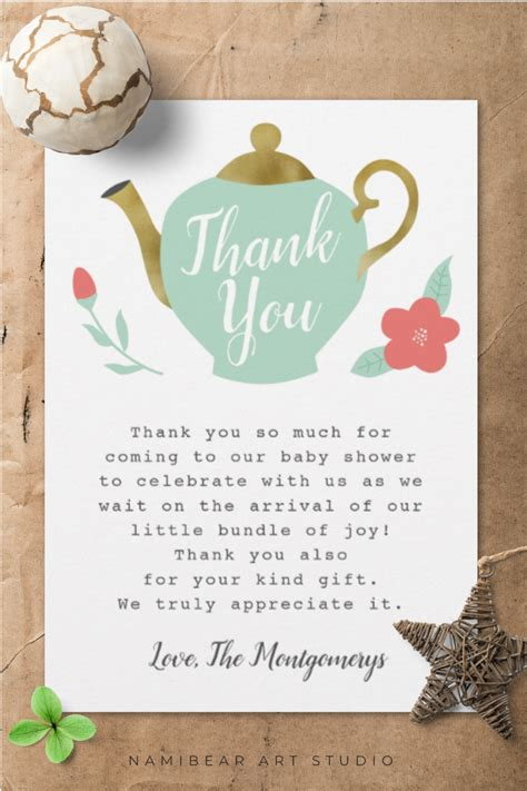 FunnyBaby-Shower-Cards