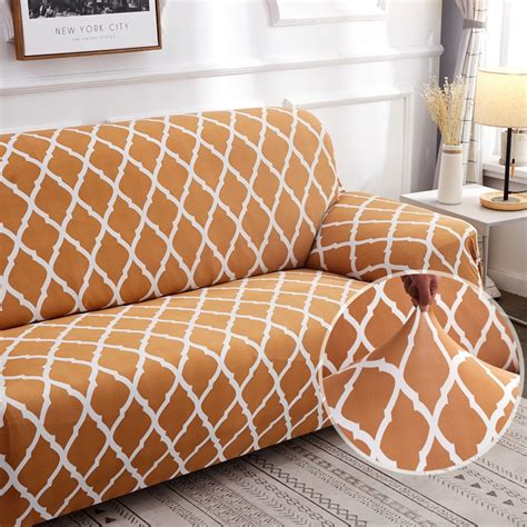 Furniture-Slipcovers-forSofas-with-Cushions