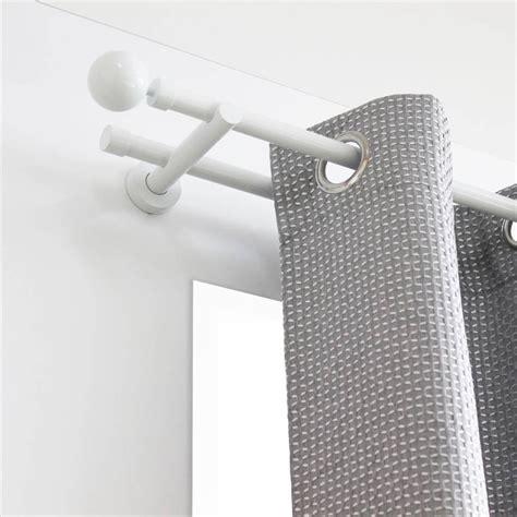 FurnitureSupports
