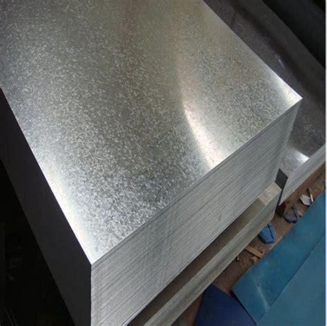 GalvanizedSheet-Metal-Duct